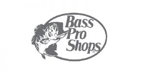 Insect Bass Pro Shops Logo