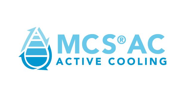Moisture Control System Active Cooling