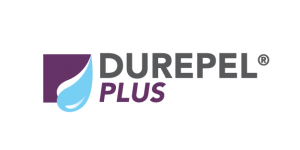 Repellency Durepel® Plus