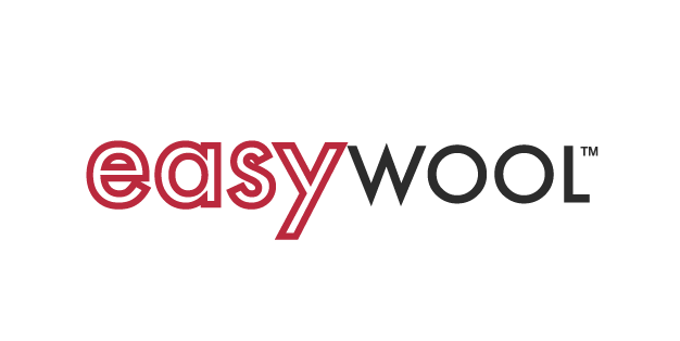Fiber and Yarn Easy Wool™