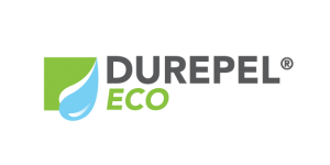 Repellency Durepel® Eco