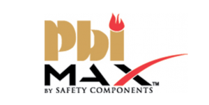 Fire Protection PBI Max™