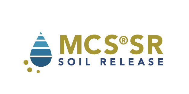 Moisture Control System Soil Release