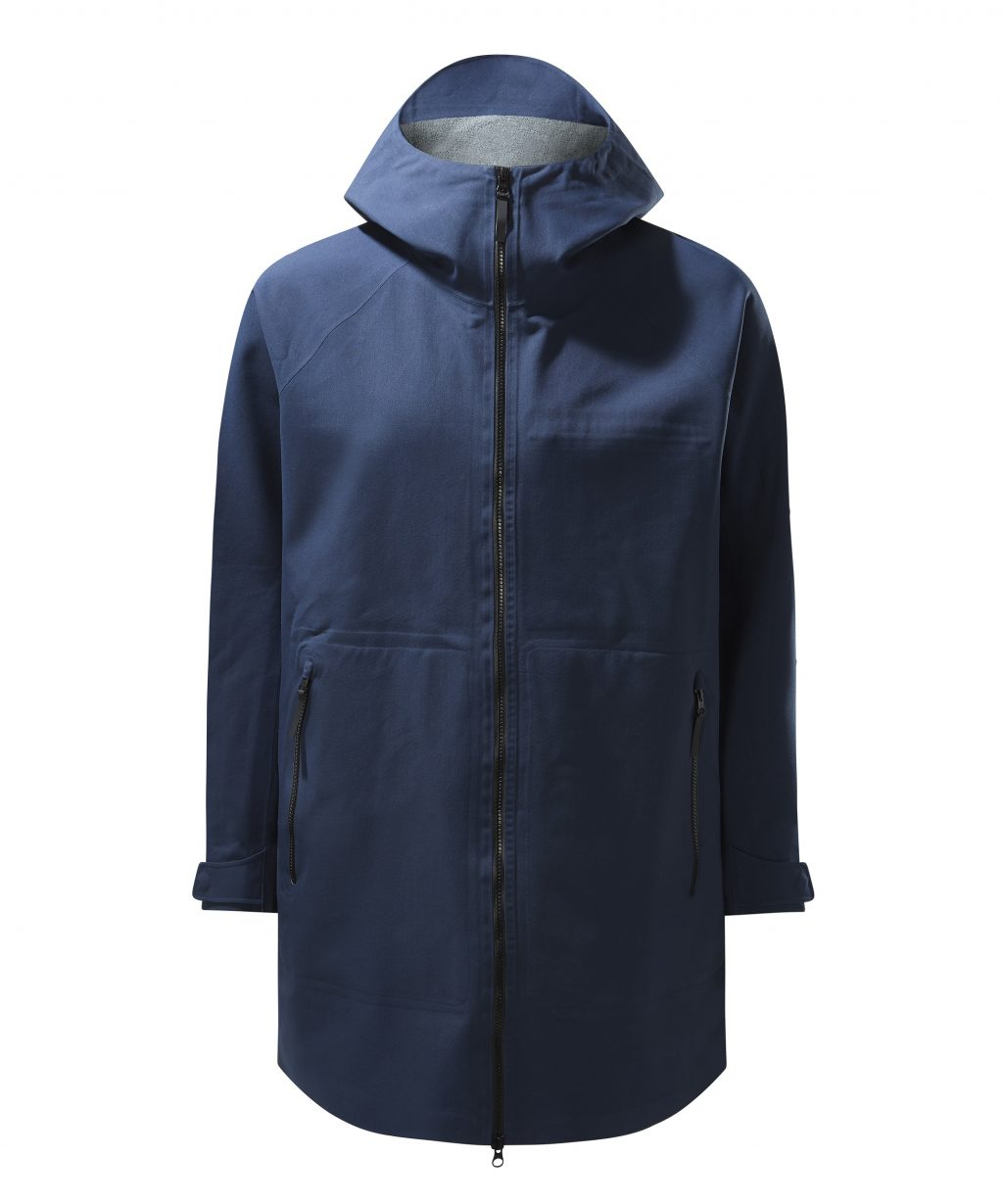 Waterproof XALT The Storm Shell Mens