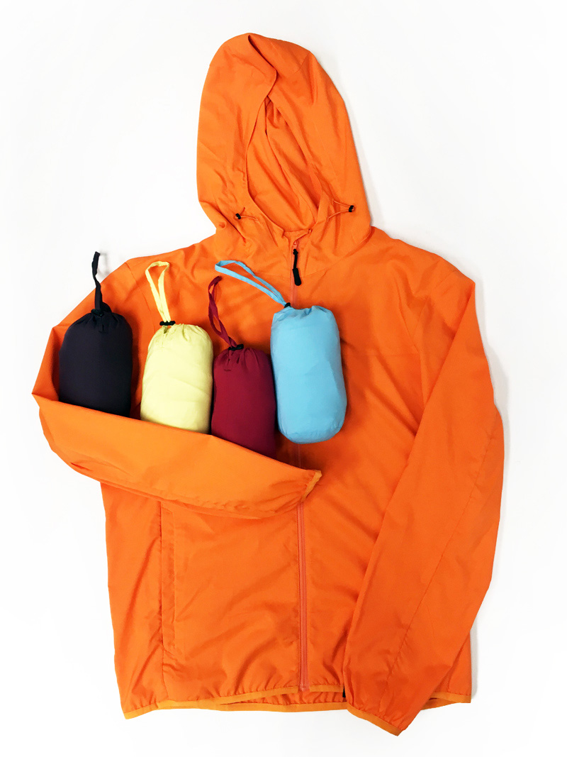 Smarterwear_Packable_Jackets-EDIT