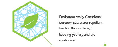 Durepel Eco